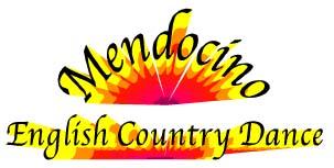 www.celticweddingmusic.net/mendoengdance.htm