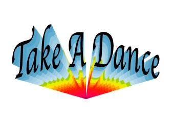 www.larkcamp.com/takeadance.html